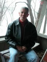 John Saillant