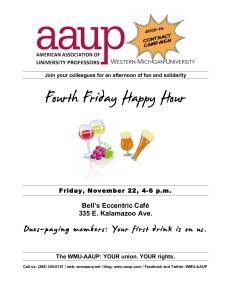 Nov22_happy-hour_flier