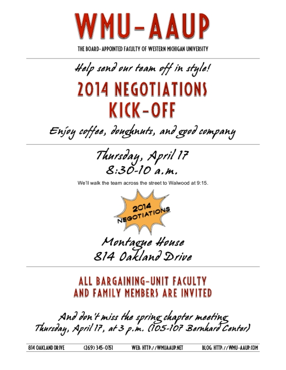 2014_Negotiations_Kickoff_flier