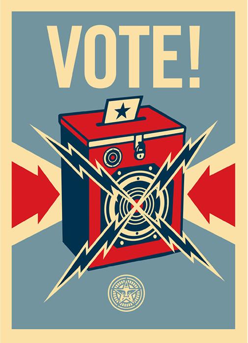 vote-ballotbox