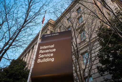 IRS_AP