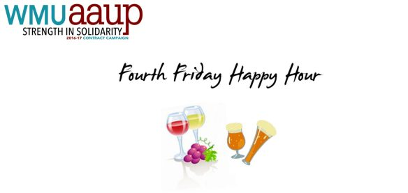 logo_happy_hour